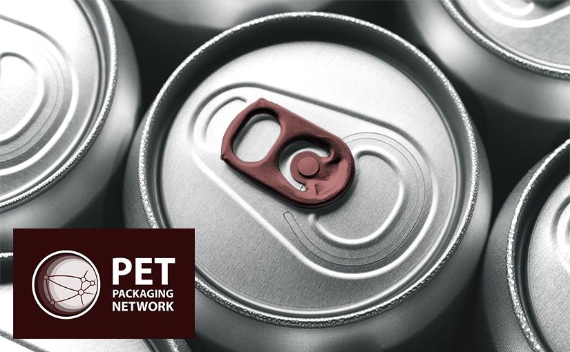 Envasado de bebidas en latas